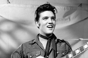 14-300x200 Elvis Presley-Long Live the King of Rock & Roll