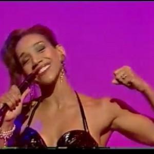 1531998_10151794896916394_1481037239_n-300x300 Kathy Sledge – The Legendary Lead Voice of Sister Sledge