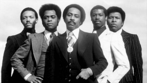 17-300x170 Harold Melvin & The Blue Notes - Four Decades of Hits