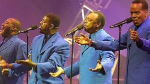 36-300x169 Harold Melvin & The Blue Notes - Four Decades of Hits