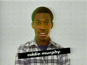 405305_375292515877903_341536092_n-300x224 Stand-Up Comedy Review - Eddie Murphy