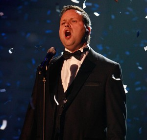 55-300x287 Getting to Know British Singer Paul Potts