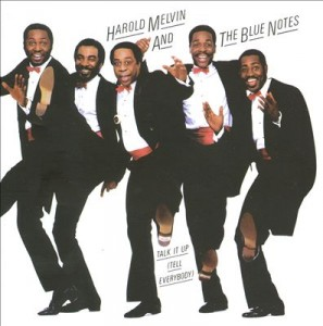 57-297x300 Harold Melvin & The Blue Notes - Four Decades of Hits