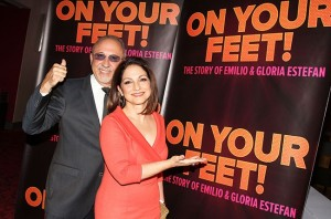 67-300x198 Pop Superstar Gloria Estefan Takes Her Story to Broadway