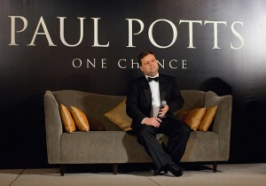 74-300x210 Getting to Know British Singer Paul Potts