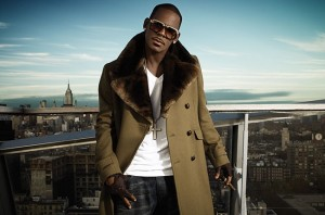 810-300x198 R. Kelly - The Face of R&B for a New Generation