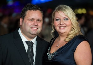 92-300x211 Getting to Know British Singer Paul Potts