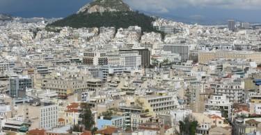Athens main