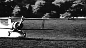 Delta Air old
