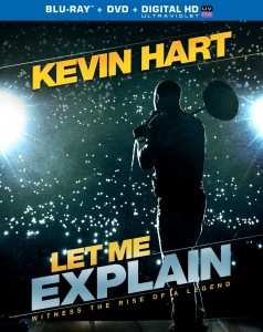 Kevin-Hart-LME-238x300 Stand-Up Comedy Review - Kevin Hart