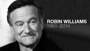 Robin-Williams-Death-300x169 The Comedic Genius of the Late Robin Williams