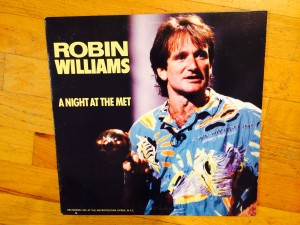 Robin-Williams-Night-at-the-Met-300x225 The Comedic Genius of the Late Robin Williams