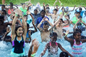 Swimming-300x200 Hope For Kids - Building Life Skills in Natural, Organic Beauty