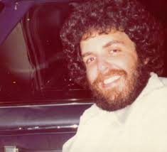 Unknown Philly Soulman Bobby Eli: Songwriter, Producer and Musician