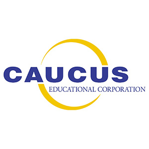 Caucus Educational Corp