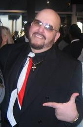 elibobby Philly Soulman Bobby Eli: Songwriter, Producer and Musician