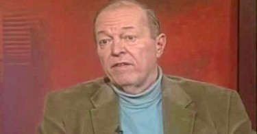 Walter Guarino