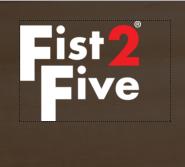 Fist 2 Five