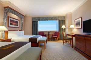 o-1-300x199 Harrah's Atlantic City Offers Casino Action & Sophisticated Resort-Style Fun