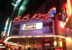 B.B. King's Blues Club & Grill