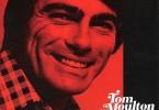 Tom Moulton