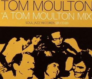 Tom Moulton Mix