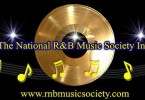 The National Rhythm and Blues Music Society