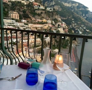1609763_349223161925248_7895452156724850217_n-300x295 The Beckoning Allure of Italy's Amalfi Coast