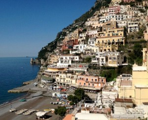 164946_131722637013416_905063481_n1-300x243 The Beckoning Allure of Italy's Amalfi Coast
