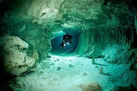 Cuba Diving