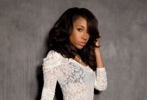 Tiffany-Evans-03-300x203 Tiffany Evans - Childhood Star Turned R&B Sensation