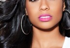 Tiffany Evans main