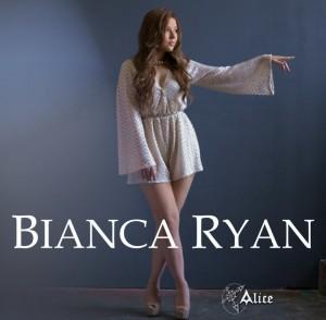 bianca-ryan-alice-810x795