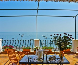 hotel-buca-di-bacco-300x252 The Beckoning Allure of Italy's Amalfi Coast