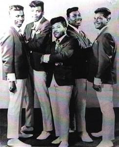 parliaments-ray-calvin-fuzzy-grady-george-1966-244x300 Still Shakin' It with George Clinton & Parliament Funkadelic