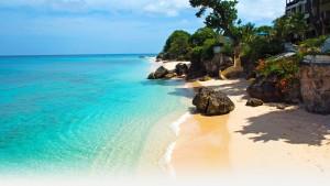 1-300x169 Barbados: Tropical Restoration