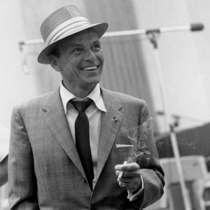 10-300x300 Frank Sinatra: The Rat Pack's Legendary Performer