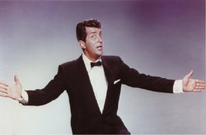 111-300x197 Dean Martin: Comedian, Singer and Actor Extraordinaire