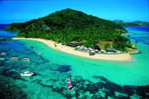12-300x200 Fiji: South Pacific's Premier Paradise