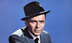 13-300x180 Frank Sinatra: The Rat Pack's Legendary Performer