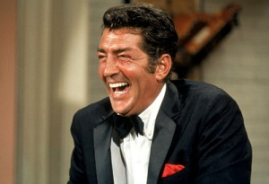 25-300x205 Dean Martin: Comedian, Singer and Actor Extraordinaire