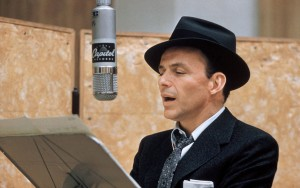 33-300x188 Frank Sinatra: The Rat Pack's Legendary Performer