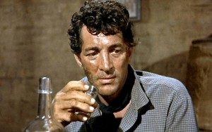 35-300x188 Dean Martin: Comedian, Singer and Actor Extraordinaire