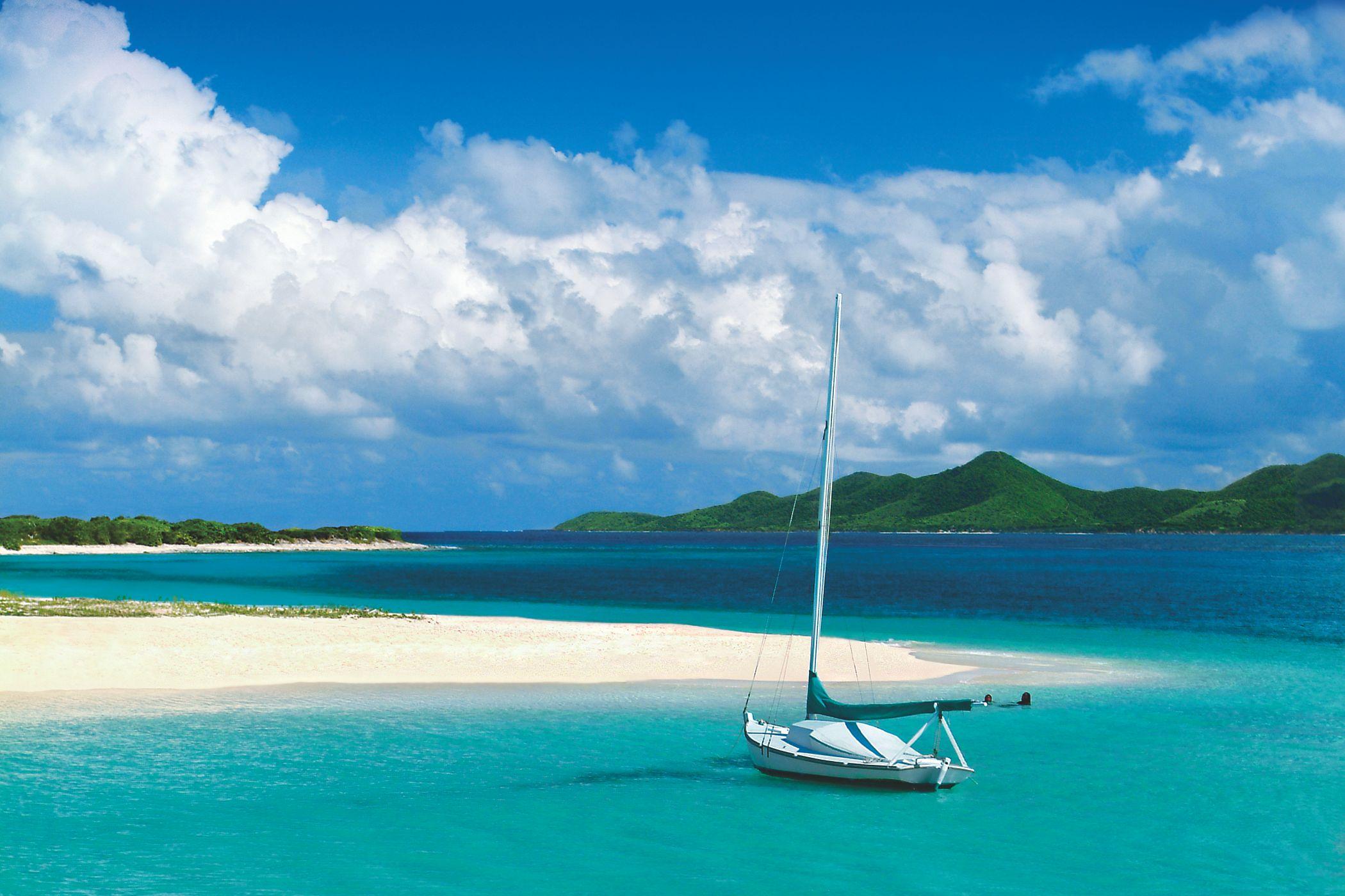 Us virgin islands dating sites