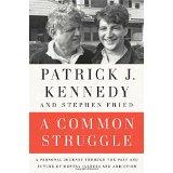 Patrick Kennedy Memoir