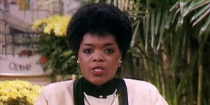 512-300x150 Oprah Winfrey: The Queen of all Media
