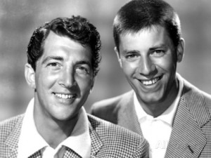 55-300x225 Dean Martin: Comedian, Singer and Actor Extraordinaire