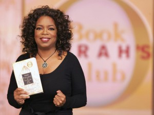 711-300x225 Oprah Winfrey: The Queen of all Media
