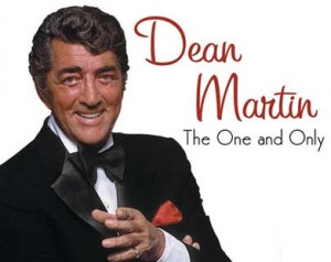 92-300x238 Dean Martin: Comedian, Singer and Actor Extraordinaire