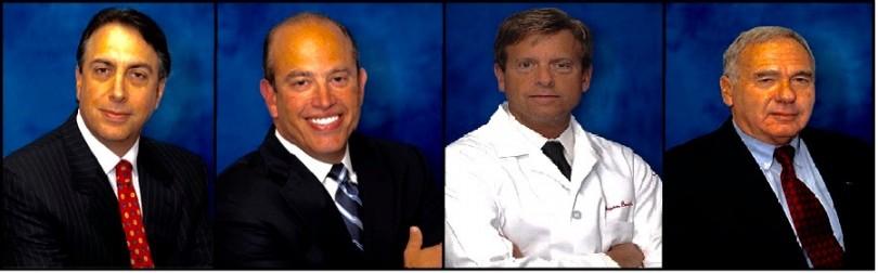 Grossinger Neuropain Specialists